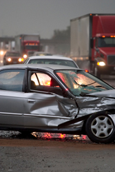 Illinois car accident attorney motor vehicle accidents Motor vehicle chicago