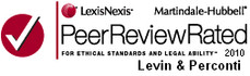 Peer Review Rated by MH